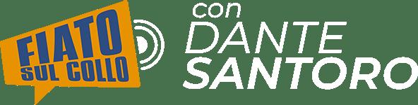 Dante Santoro